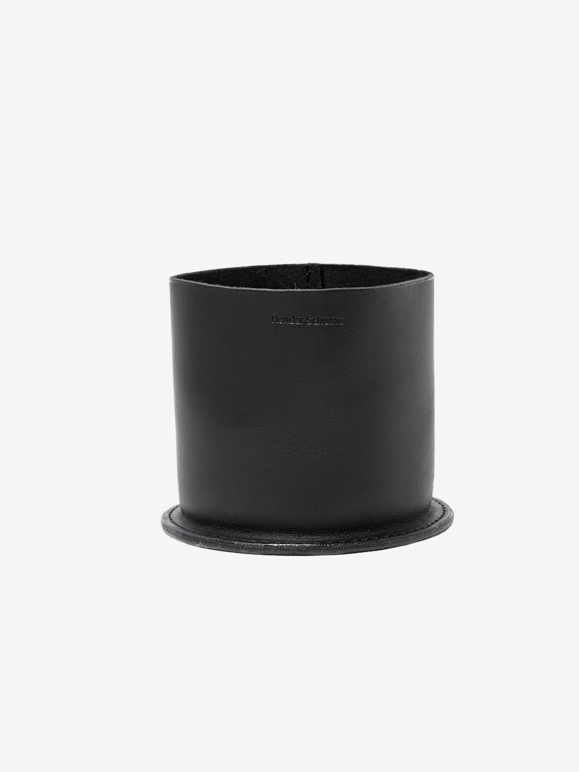 Desk Tidy Black